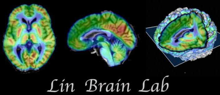 Lin_Brain_Lab
